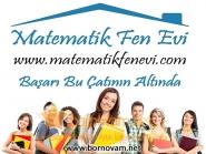 Akademi Matematik Fen Evi