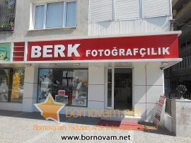 Berk Fotoğrafçılık