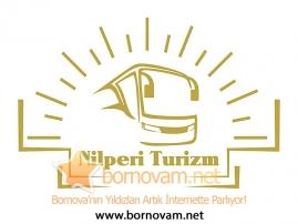 Nilperi Turizm Öğrenci Servisi ve Personel Taşımacılığı