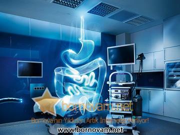 Mavi Tıp Medikal