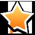 Bornova | bornovam.net | Açık Otopark Sistemleri